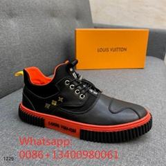 2021 1:1    sport shoes    casual shoes    mens sport shoes    leather shoes