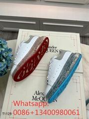 2021 Alexander         sport women shoes