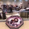 2021 newest style versace umbrella versace bumbershoot wholesale best price
