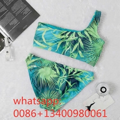 2021         swimsuit         one-piece bikini swimwear bathing suit
