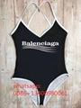 2021 swimsuit one-piece bikini swimwear bathing suit
