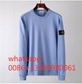 2021 newest top quality men stone island long t shirt stone island long sweater
