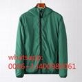 2021 wholesale newest men CP company jacket cp coat 2