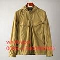 2021 wholesale newest men CP company jacket cp coat 3