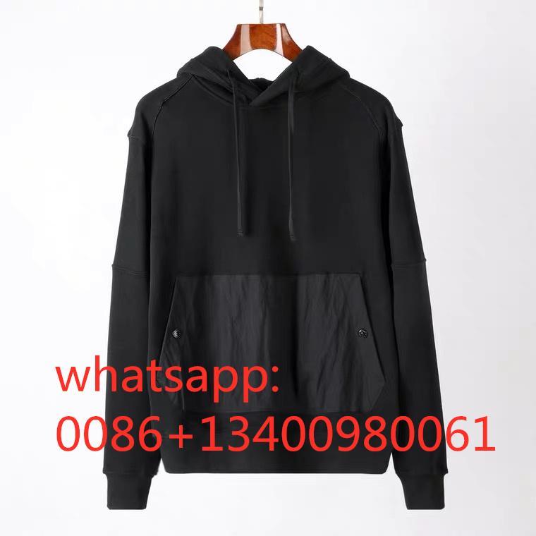 2021 wholesale newest men CP company jacket cp coat 4