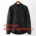 2021 wholesale newest men CP company jacket cp coat 6