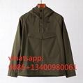 2021 wholesale newest men CP company jacket cp coat 9