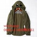 2021 wholesale newest men CP company jacket cp coat 10