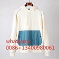 2021 wholesale newest men CP company jacket cp coat 11