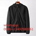 2021 wholesale newest men CP company jacket cp coat 12