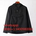 2021 wholesale newest men CP company jacket cp coat 14