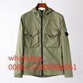 2021 wholesale newest men CP company jacket cp coat 15