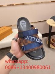 2021    women slippers    sandals    men flip-flops    high-heels slippers