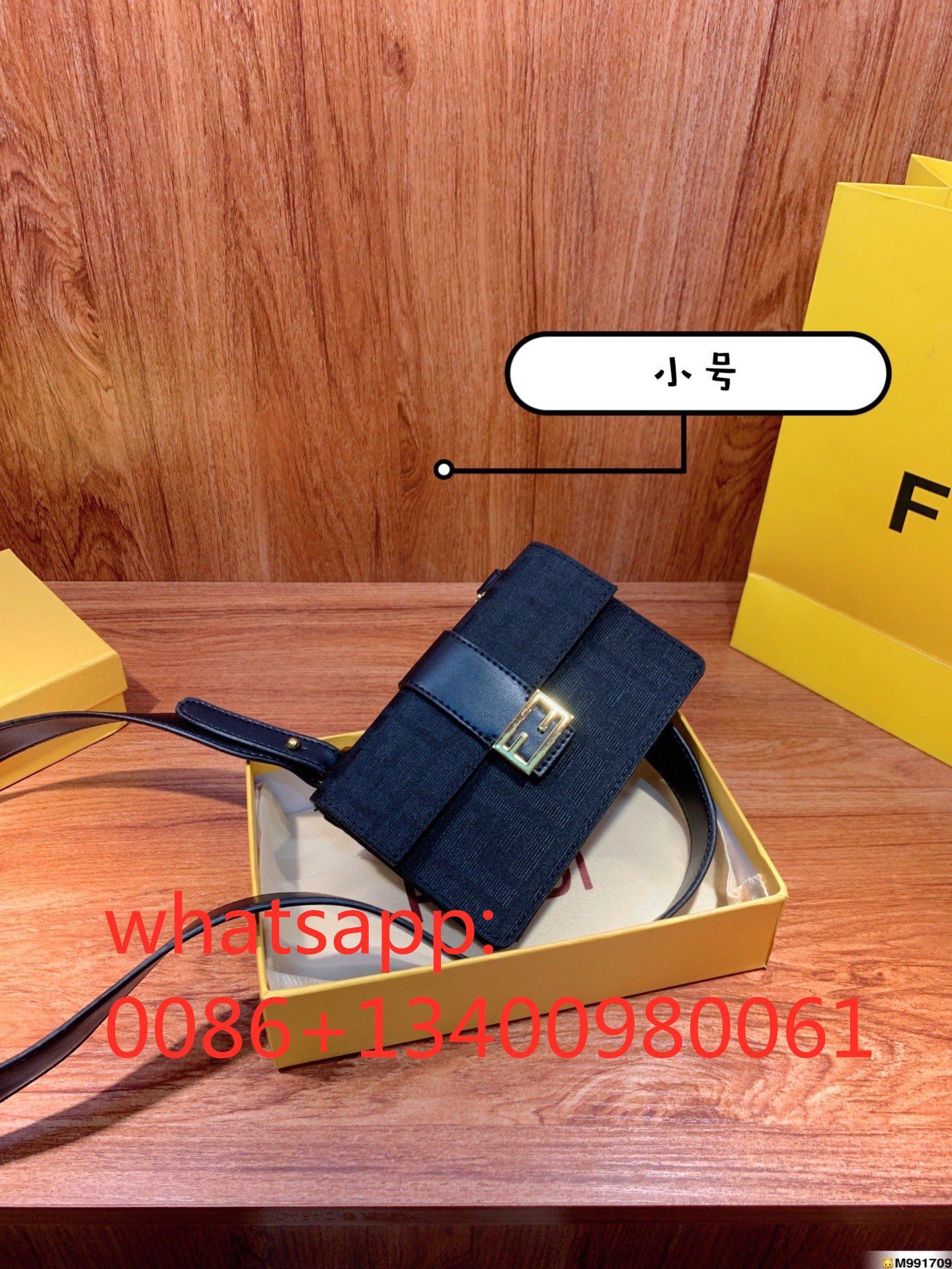 2021 newest fendi handbag fendi wallet fendi purse fendi bag