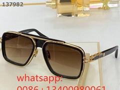 2021 wholesale dita sunglasses dita polariscope cheap dita glasses (Hot Product - 1*)