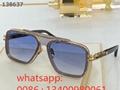 2021 wholesale dita sunglasses dita polariscope cheap dita glasses
