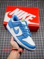 2021 vapormax shoes nike vapormax sport shoes nike sneaker