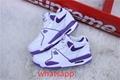 2021 top nike air max 720 nike sport shoes nike air max 720 sneaker