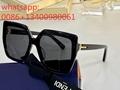 Low price 2021 newest Fendi sunglasses polariscope fendi  best quality glasses