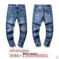 2021 Palm Angels hoodies , Palm Angels shirt jeans , Palm Angels pant tracksuit