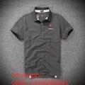 2021 Newest Abercrombie&Fitch short t-shirt AF men A&F t-shirts AF shirt