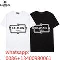 2021 newest balmain short tee balmain t-shirt balmain sweater jacket