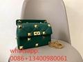 Factory price 2021 Valentino big handbag valentino women girl small bag