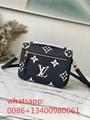 2021 newest LV handbag LV travel bag LV Backpack LV chest bag