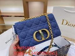 2021 top quality dior women handbag dior waist bag dior purse dior wallet