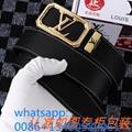 2021 newest top 1:1 LV men belts women best price