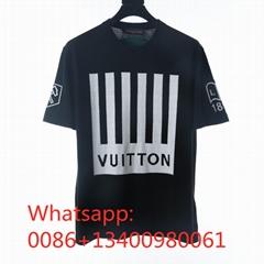 wholesale    short tee    sweater    long t-shirt    jacket  (Hot Product - 3*)