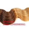 10A 9A 8A human hair extensions Indian body wave Brazilian Body Wave Virgin