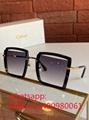 2021 new style chloe sunglasses chloe polariscope cheap chloe sunglasses