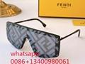 2021 top AAA fendi sunglasses fendi polariscope cheap fendi glasses