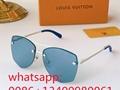2021 top 1:1 LV sunglasses LV polariscope LV glasses