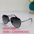 2021 Porsche Design sunglasses Porsche Design polariscope Porsche Design glasses