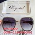 2021 top quality fashion Chopard cheap sunglasses polariscope Chopard glasses