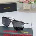 Newest arrival fashion            sunglasses polariscope            glasses