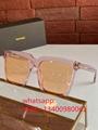 best Tom Ford sunglasses Tom Ford polariscope Tom Ford glasses