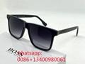 top AAA quality newest boss sunglasses boss polariscope boss glasses