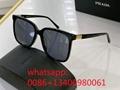 Wholesale newest Prada sunglasses Prada polariscope Prada glasses