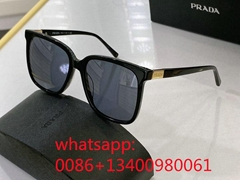 Wholesale newest       sunglasses       polariscope       glasses (Hot Product - 1*)