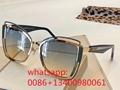 Roberto Cavalli sunglasses Roberto Cavalli polariscope Roberto Cavalli glasses