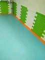 3D Wallpaper Sticker Self-adhesive Faux Brick Textured Effect Background 3