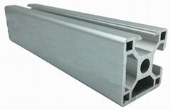 Hot Sale smart lean profile system  BT3030E2