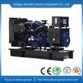 volvo 450kva diesel power generator - KC-360GF - kaichen (China