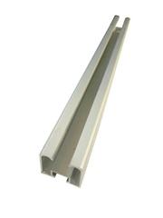 aluminium profile system  aluminum tube 2051