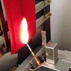 化纤耐久阻燃剂