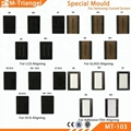M-Triangel MT-103 Latest Upgrades LCD Repair Machine For Samsung S6 S7 S8 Edge  2