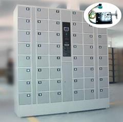 DOSON DC12V Electromagnetic Lock Latch Control Cabinet Drawer Lock